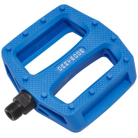 DARTMOOR Cookie Pedal blau